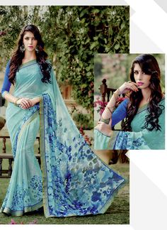 Link: http://www.areedahfashion.com/sarees&catalogs=ed-4070 Price range INR 2,123 to 2,854 Shipped worldwide within 7 days. Lowest price guaranteed.