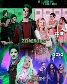 Disney Channel Stars, Disney Stars, Disney Love, Disney Magic, Hilary Duff Movies, Zombie Drawings, Chandler Kinney, Brain Teasers Riddles, Chibi Kawaii