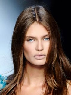 Bianca Balti is Sovereign Genevieve Gustilo Jallorina Solis 'Lord Abel Lara Causin in FaceBook pages' http://www.annakara.com/#genevievejallorinasolisiskaranina-anna http://genevievejallorinasolis.genevievegustilojallorinasolisisannehathaway.anne-hathaway-is.tumblr.com/