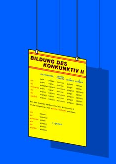 Book Design, Layout Design, Print Design, Visual Resume, Graphic Design Posters, Social Media Design, Layout Inspiration, Grafik Design, Illustrations And Posters