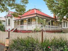 37 Godsall Street, East Toowoomba