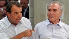 Justiça Eleitoral tira do ar propaganda do PT com críticas ao governo Sérgio Cabral - Brasil - Notícia - VEJA.com