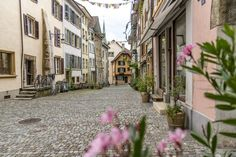 Bieler Altstadt Switzerland, Places To Visit, City, Travel, Fitness Workouts, Day Trips, Old Town, Road Trip Destinations, Destinations