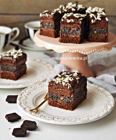 Cake Hacks, Cupcake Cookies, Tiramisu, Ethnic Recipes, Food, Essen, Meals, Tiramisu Cake, Yemek