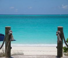 Gateway to the Caribbean  Providenciales Turks and Caicos