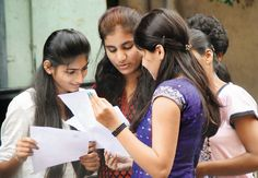 64/99/up-high-school-and-intermediate-results-2016.jpg