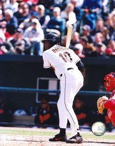 Tony Batista Baltimore Orioles, San Francisco Giants, Dna, Baseball, Sports, Hs Sports, Sport, Gout