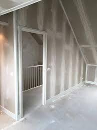 53 ideas house interior stairs loft for 2019 Interior Stairs, Home Interior Design, Interior Architecture, Loft Storage, Attic Bedrooms, Loft Room, Cinema Room, Attic Remodel, House Stairs