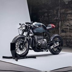 "4,096 Likes, 13 Comments - Cafe Racer And Bobber Nation (@caferacerandbobbernation) on Instagram: ""@diamondatelier announced the production of Mark II Series almost one year ago and now the first…"""