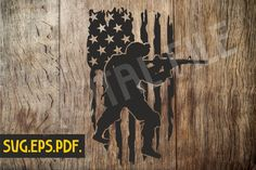 Us Veterans, Floral Skull, Tutankhamun, Star Wars Darth, Svg File, Egyptian, Vinyl Decals, Army, Flag