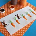 Just added my InLinkz link here: http://kidsactivitiesblog.com/52081/easter-crafts-and-activities