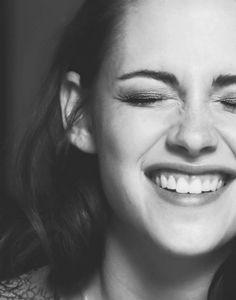 Kristen stewart teeth where can