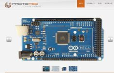 Want create site? Artificial Intelligence Computer, Arduino Controller, Serial Port, Development Board, Cool Things To Buy, Stuff To Buy, Digital, Open Source, Programming