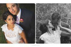 telana and duane - softblur Deer Park, Lace Wedding, Wedding Dresses, Photography Portfolio, Couple Shoot, South Africa, One Shoulder Wedding Dress, Wedding Photography, Couples