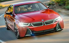 bmw 3er touring 2018. modren 3er 2018 bmw 3 series redesign and release date to bmw 3er touring