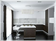 Азбука Дизайна - профессиональный дизайн интерьеров квартир, офисов, коттеджей. Индвидуальный и творческий подход к каждому клиенту