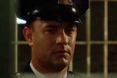 Can You Name All of Tom Hanks' Jobs?   Mental Floss