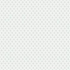 Vliesbehang clover grijs (dessin 101813) kopen? Verfraai je huis & tuin met Behang van KARWEI