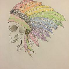 #love #TagsForLikes #TFLers #tweegram #photooftheday #20likes #amazing #followme #follow4follow #like4like #look #instalike #igers #picoftheday #food #instadaily #instafollow #like #girl #iphoneonly #instagood #bestoftheday #instacool #instago #all_shots #follow #webstagram #colorful #draw #skull