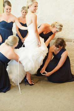 Photo from Kayla+Ben collection by Matt and Julie Weddings