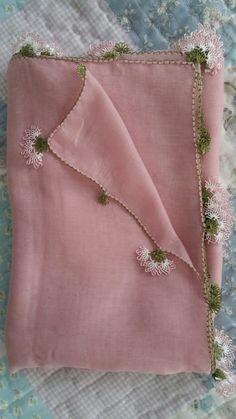 Order contact my whatsapp number 7874133176 Saree Tassels Designs, Saree Kuchu Designs, Designer Punjabi Suits, Indian Designer Wear, Embroidery Suits, Hand Embroidery Designs, Dress Neck Designs, Saree Styles, Dress Patterns