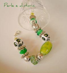 Perle e dintorni: maggio 2013