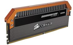 Corsair Dominator Platinum DDR4 3400MHz Memory Kit