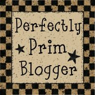All kinds of handy stuff and great ideas too.    http://proper-prim.blogspot.com/2011/12/that-was-easy.html
