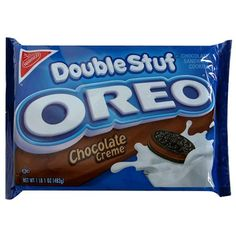 Oreo Flavors, Cookie Flavors, Sandwich Cookies, Oreo Cookies, Strawberry Shortcake Oreos, Chips Ahoy Chewy, Gourmet Recipes, Snack Recipes, Sonic Cake