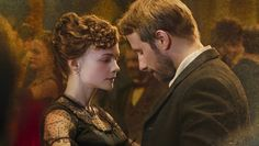 Renowned for Sound reviews 'Far from the Madding Crowd'