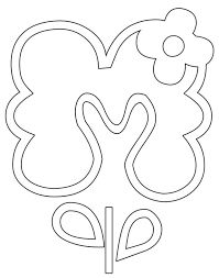 Resultado de imagen para moldes de letras para imprimir Doodle Alphabet, Printable Alphabet Letters, Alphabet And Numbers, Alfabeto Doodle, Embroidery Letters, Embroidery Fonts, Letter And Number Stencils, Hand Lettering Art, Different Handwriting