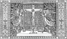 altare-con-angeli.jpg (576×341)