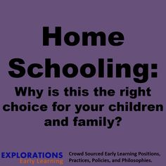 Today's Early Learning Question...