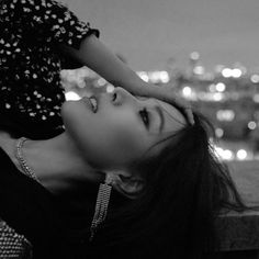"BoA releases the second mini album 'Starry Night' on December It's been about six months since the ""Feedback"" released last June. The album will contain a total of six songs and will attract global music fans. Lee Bo Young, Bridal Mask, Korean Wave, Album Songs, Popular Culture, New Music, Kpop Girls, Album Covers, Mini Albums"