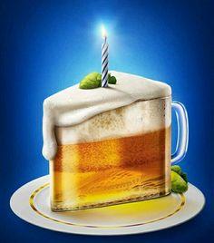 Feliz Cumpleaños cumpita pasalo bien, un abrazo mio y de sofia...
