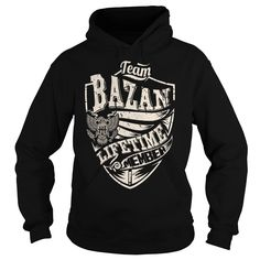 [Top tshirt name meaning] Last Name Surname Tshirts  Team BAZAN Lifetime Member Eagle  Shirts 2016  BAZAN Last Name Surname Tshirts. Team BAZAN Lifetime Member  Tshirt Guys Lady Hodie  SHARE and Get Discount Today Order now before we SELL OUT  Camping name surname tshirts team bazan lifetime member eagle