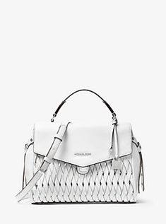 723acd2b1757 109 Best Handbags images in 2019