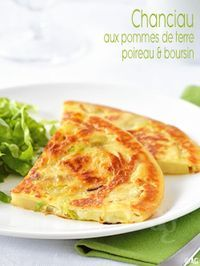 Goût salé Archives - Page 6 sur 32 - Alter Gusto Easy Cooking, Cooking Recipes, Crepes, Waffles, Sin Gluten, International Recipes, Quiche, Soul Food, Food Inspiration