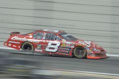 Dale Earnhardt Jr,