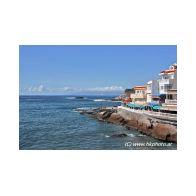 Spanien und Kanaren - Fotowelten von HKPhoto Malaga, Montenegro, Barcelona, Portugal, Water, Outdoor, Pictures, Teneriffe, Lanzarote