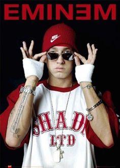 Slim Shady Did It Again (DJ Gauffie Remix) Eminem Music, Eminem Rap, Eminem Lyrics, Junger Johnny Depp, Eminem Style, Eminem Poster, Marshall Eminem, Eminem Wallpapers, The Eminem Show