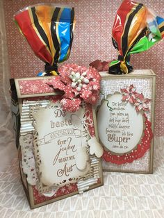 Christmas Cards, Slik, Card Making, Wraps, Scrapbooking, Paper Crafts, Card Boxes, Gift Wrapping, Pose