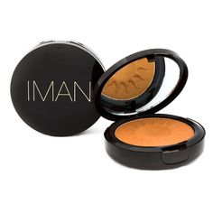 Bronzers for Every Skin Tone - theFashionSpot