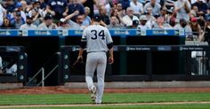 Yankees Say Goodbye to Citi Field With Another Victory