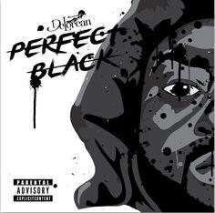 DeLorean Perfect Black http://www.freemixtapesdownloads.com/delorean-perfect-black/ New Hip Hop Mixtapes - Free Download http://www.freemixtapesdownloads.com  Mario Millions http://www.mariomillions.com