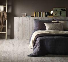 Fotografia pubblicitaria | interior design : Camera da letto moderna di Modofotografia | Fotografia Pubblicitaria