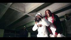 Yung Reeks - MAAD (Zombie On the Track) [Music Video] @YungReeks | Link Up TV #HipHopUK #TrapUK #Grime #BigUpLinkUpAllDay - http://fucmedia.com/yung-reeks-maad-zombie-on-the-track-music-video-yungreeks-link-up-tv-hiphopuk-trapuk-grime-biguplinkupallday/