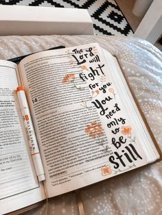 Motivacional Quotes, Bible Verses Quotes, Bible Scriptures, Pink Quotes, Deep Quotes, True Quotes, Bible Drawing, Bible Doodling, Bible Study Notebook