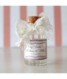 Wedding Events, Wedding Favors, Weddings, Turkish Wedding, Diy Crafts For Gifts, Baby Shower Favors, Bride Groom, Perfume Bottles, Marriage