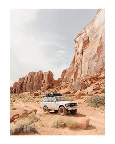 Monument Valley trip / photo by Jared Chambers